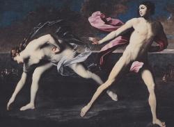 ルネサンスからバロックのイタリア美術_a0113718_149585.jpg