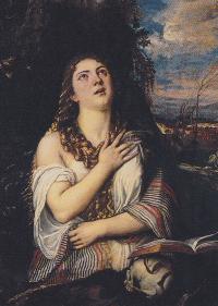 ルネサンスからバロックのイタリア美術_a0113718_149846.jpg