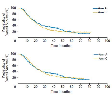 weekly PTX/CBDCA+ conRTはstageIII NSCLCへの放射線化学療法として有用_e0156318_1281024.jpg