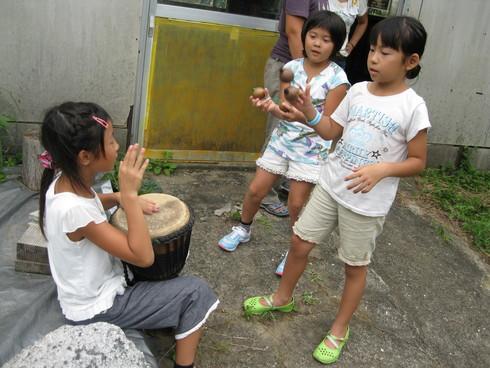 「子供キャンプ」開始~~!!!!_a0125419_14215752.jpg