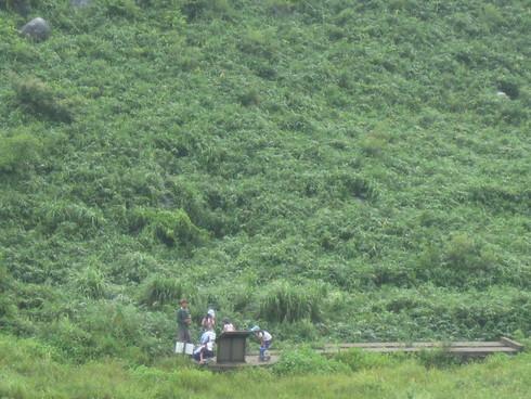 子供キャンプ「2日目」~~_a0125419_14403013.jpg