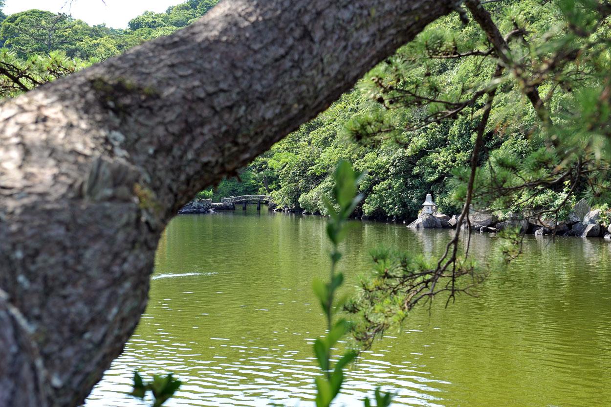 城下町 萩市_f0172619_9511446.jpg