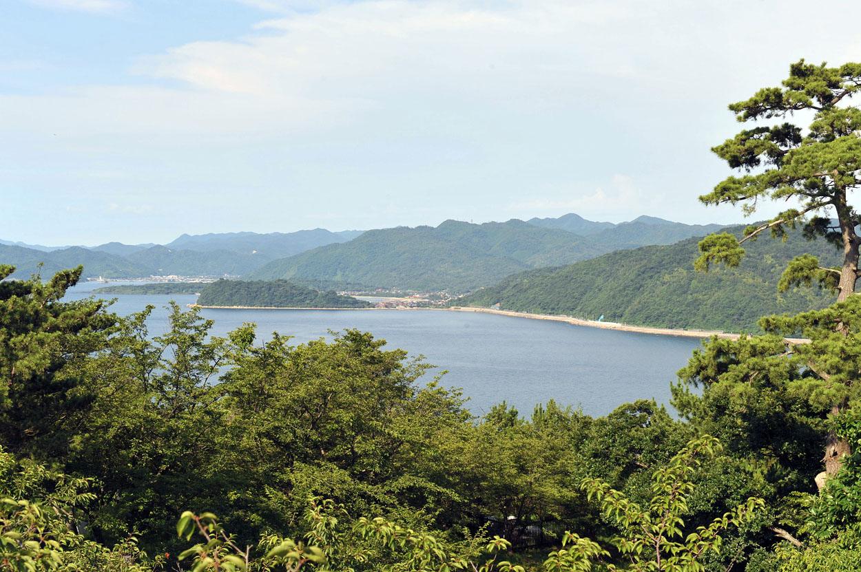 城下町 萩市_f0172619_9521234.jpg