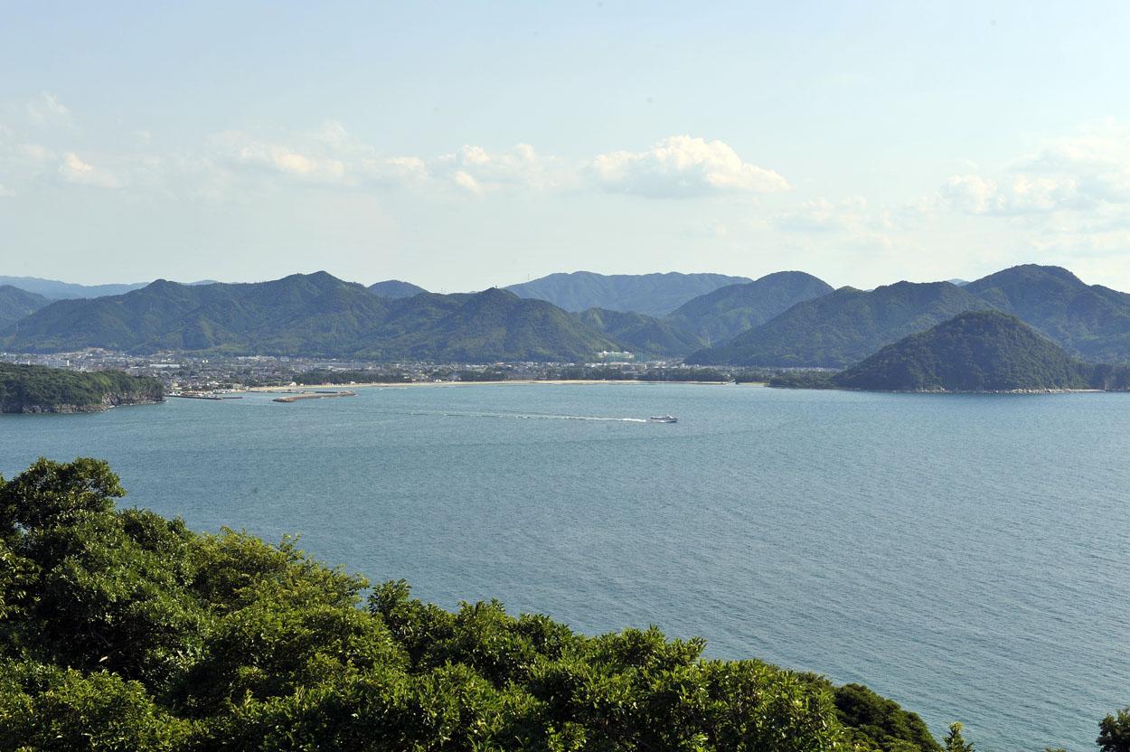 城下町 萩市_f0172619_9523466.jpg