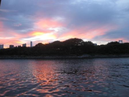 東京湾クルーズ_b0094826_11583395.jpg