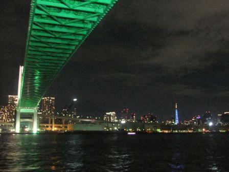 東京湾クルーズ_b0094826_123873.jpg