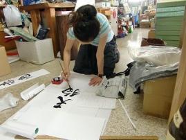 小柳商店さん_e0197227_13231425.jpg