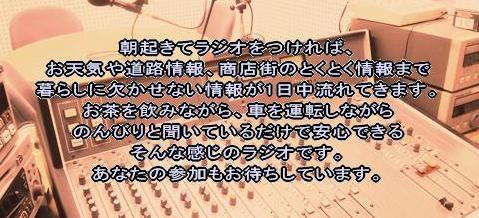 b0115629_22292871.jpg