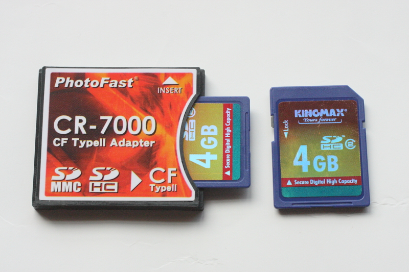 CF―SDカード変換アダプター・・・・・白髭_d0138130_1011442.jpg