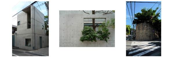 週末は大阪・六甲・芦屋・甲子園へ・・・_f0165030_17555635.jpg
