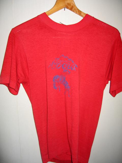 VIntage T-Shirts 50/50_f0226051_1683615.jpg