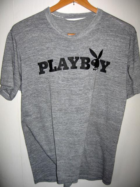 VIntage T-Shirts 50/50_f0226051_169239.jpg