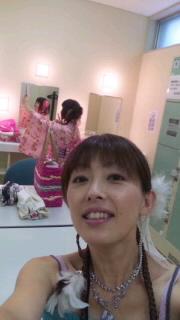 TBS写真_e0163255_1364251.jpg