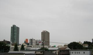 長崎原爆の日_f0139963_7212778.jpg