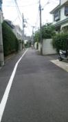 b0085564_01453.jpg
