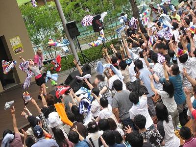 Dream City Neo Tokio_d0044764_029226.jpg
