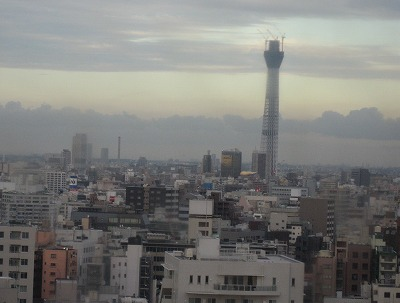 Dream City Neo Tokio_d0044764_0292382.jpg
