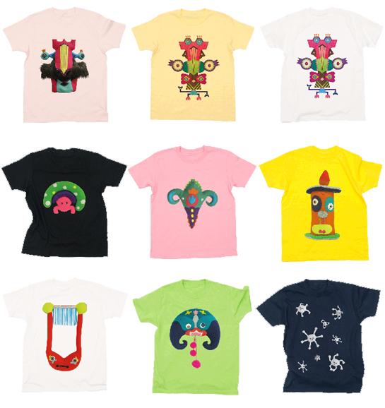 Tシャツイメージ<新作!>一覧 _e0119964_2048626.jpg