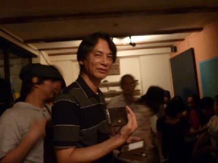 2010-08-09 嬉しかったです_e0021965_0451091.jpg