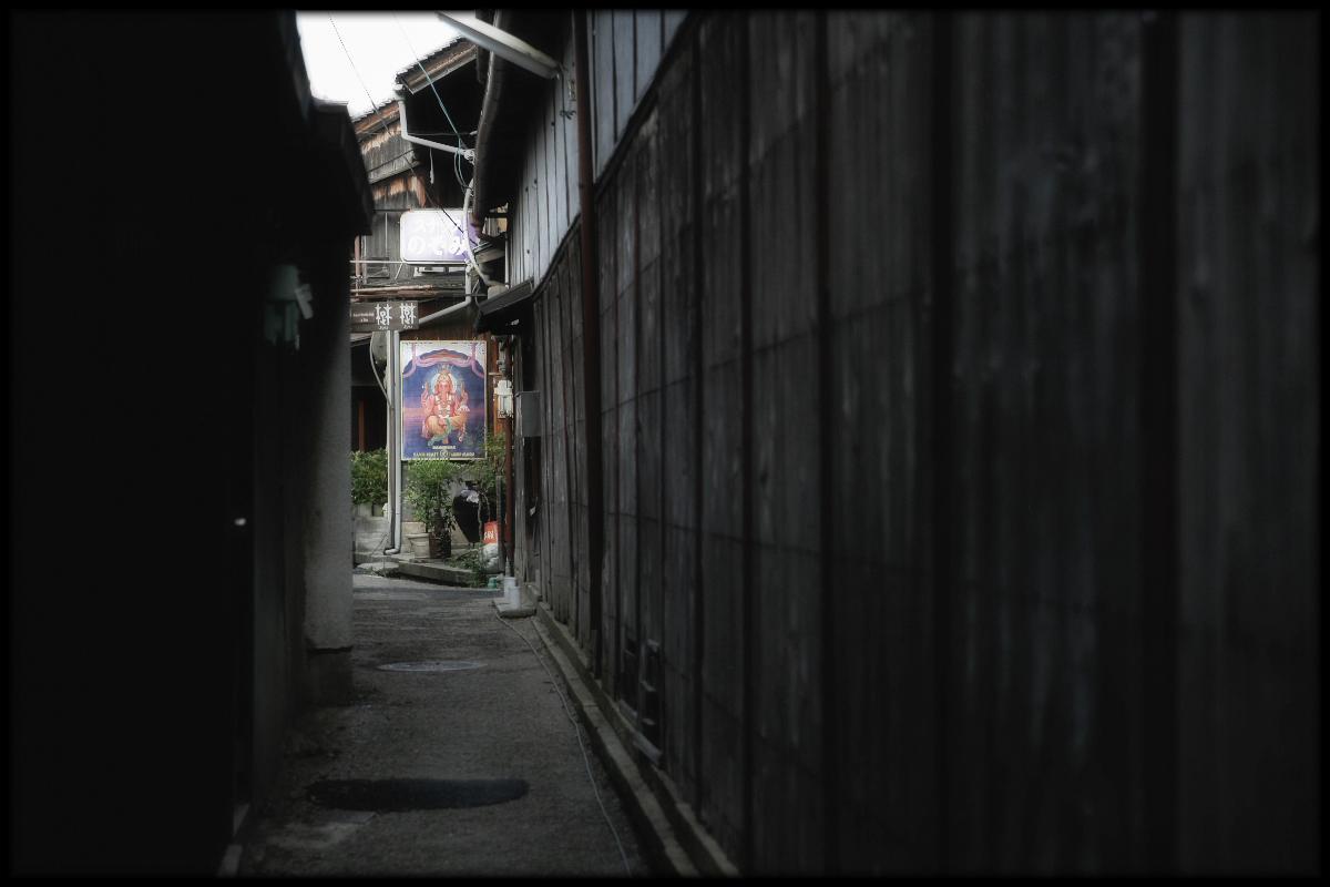 奈良町スナップ_f0021869_23382160.jpg