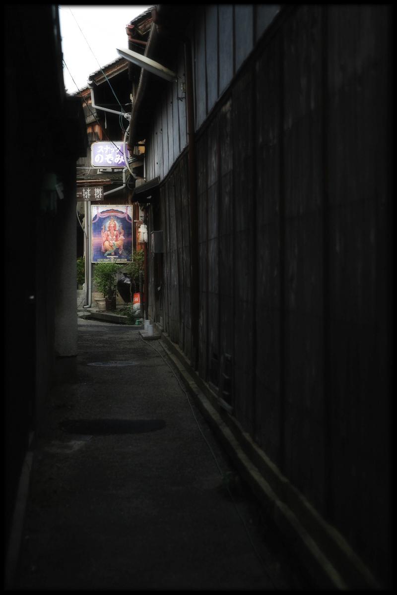 奈良町スナップ_f0021869_2338661.jpg