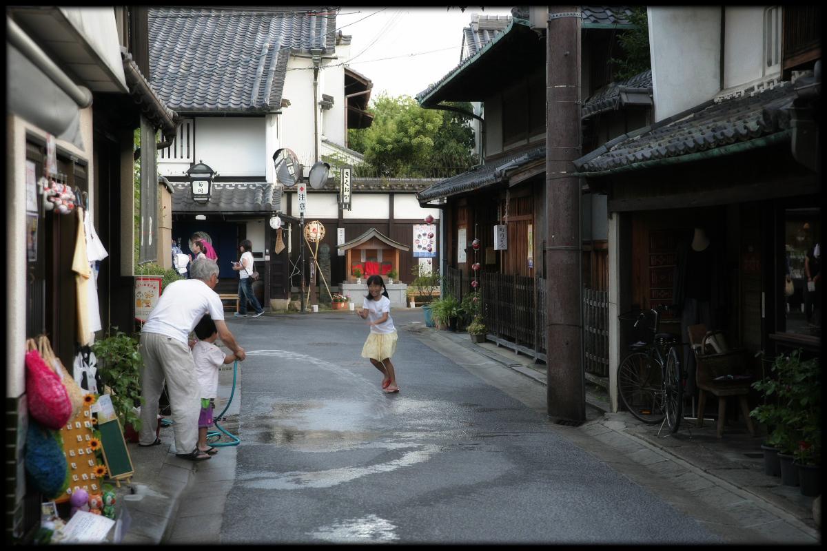 奈良町スナップ_f0021869_23444987.jpg