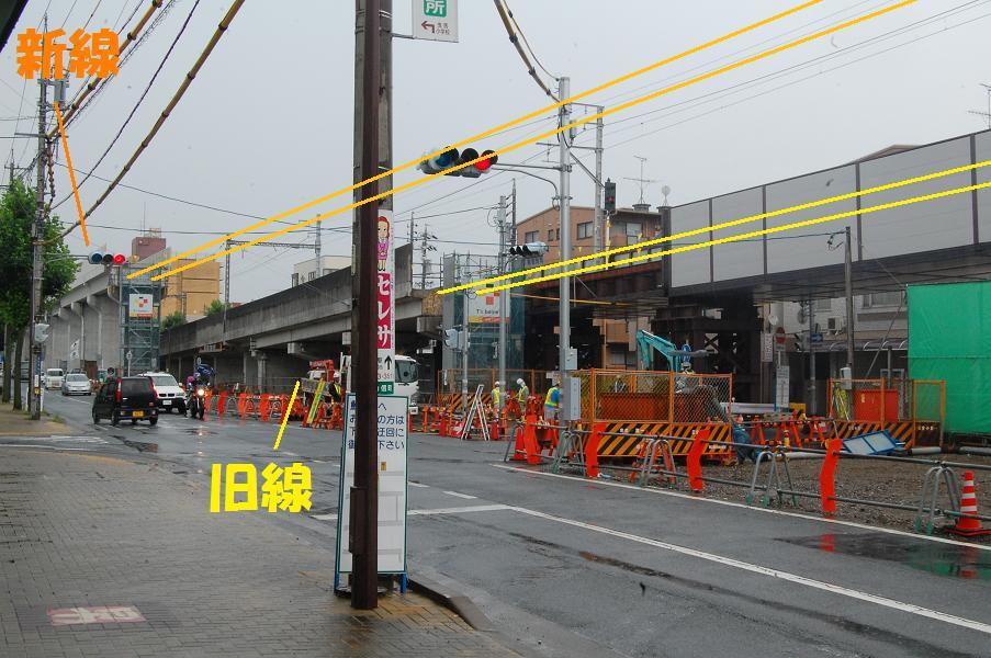 b0059978_1723428.jpg