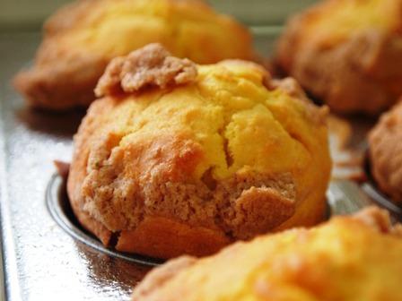 ってなわけで、ニャンコのパン教室に行ってきました。_e0167593_23241597.jpg