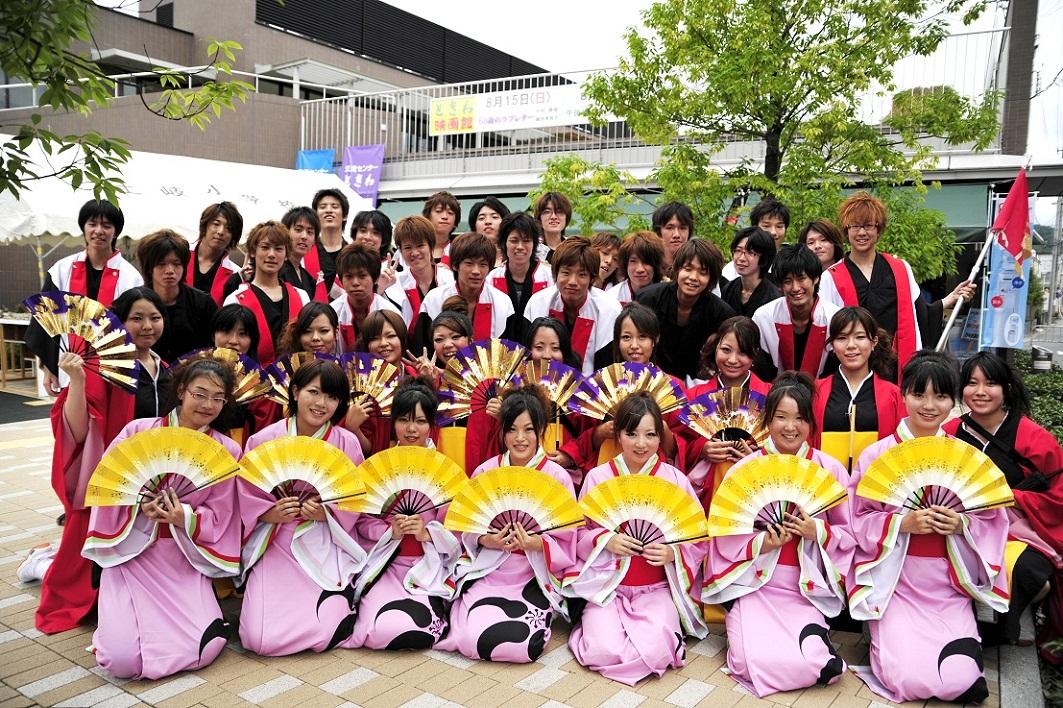 瑞浪七夕祭り_f0184198_058555.jpg