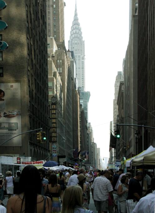 NYのストリート・フェアの食べ物屋さん屋台いろいろ_b0007805_13331070.jpg