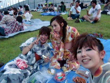 夏☆満喫中♪_f0158908_21371038.jpg