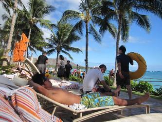 2010\'初!念願の海・・・そしてビーチ!_d0091909_12292679.jpg
