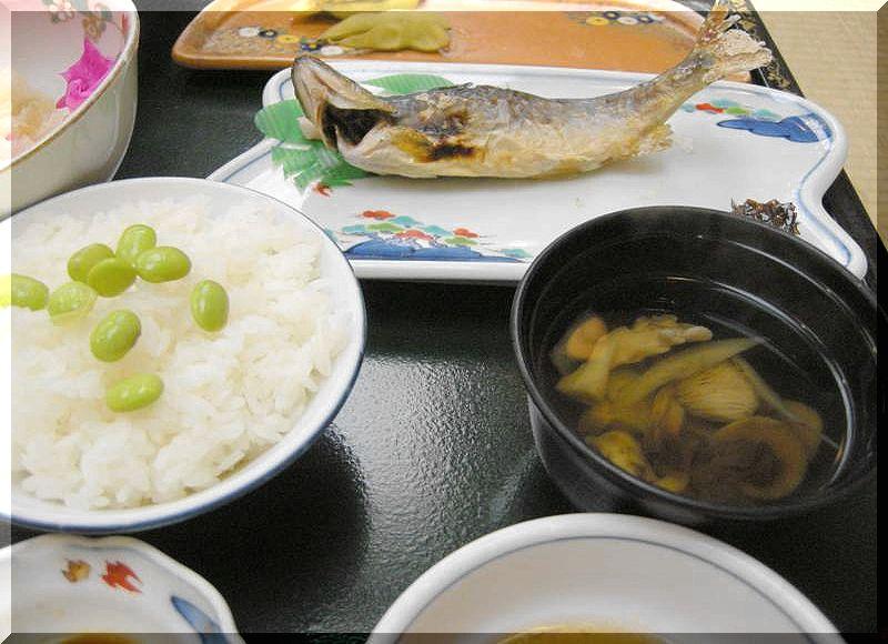 栃木の旅 7/25~28 ④_f0100825_2344578.jpg