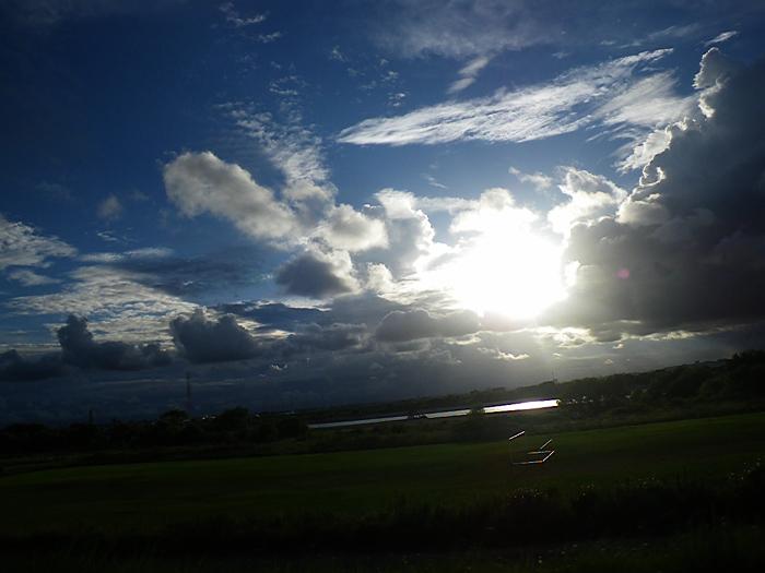 山はゲリラ豪雨_c0120834_1835029.jpg