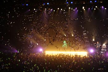 8月31日(火)限定 初音ミク・フィルムコンサートイベント上映決定!_e0025035_1703388.jpg