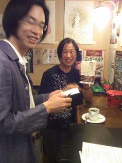 掲載情報♪平井 玄・著「愛と憎しみの新宿」 #book #shinjuku_c0069047_123462.jpg