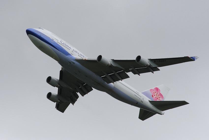 「旅客機」をエキサイトブログ全体からタグ検索 ジャンボ機 つづきは【 More 】をクリックして
