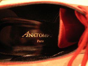 "\""ANATOMICA ALHAMBRA/ORDER\""ってこんなこと。_c0140560_12114487.jpg"