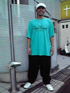 b0070066_16104113.jpg