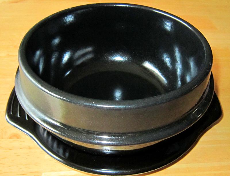 韓国風豆腐チゲ_b0083801_23125865.jpg