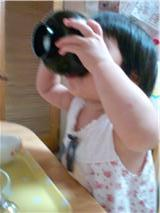 日本の夏~_b0173606_10214976.jpg