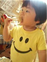 日本の夏~_b0173606_10354271.jpg