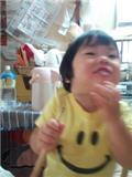 日本の夏~_b0173606_10363038.jpg