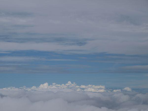 雲の上_c0164709_20592749.jpg