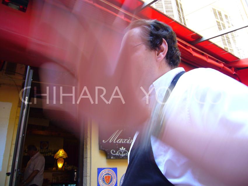 2010エクサンプロヴァンス音楽祭16〜8日め(最終回)_b0025511_15581674.jpg