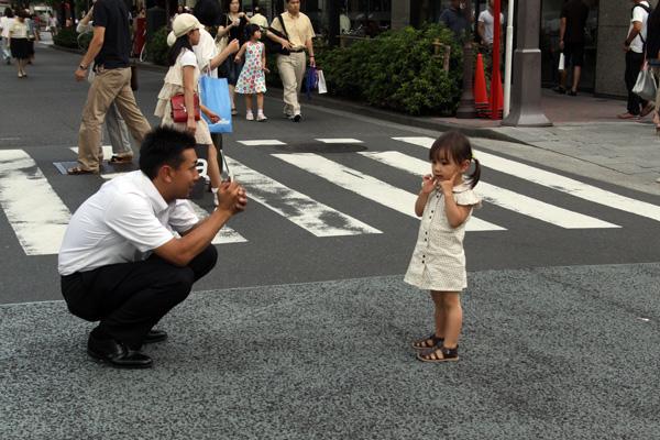 パパとわたし_e0046147_231620100.jpg
