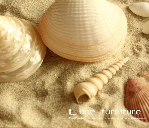 ある夏の 情景_e0155066_1759152.jpg