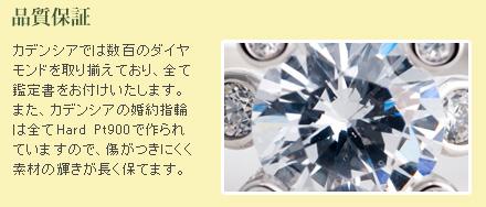f0218886_0355077.jpg