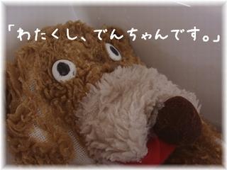 b0138506_14524313.jpg