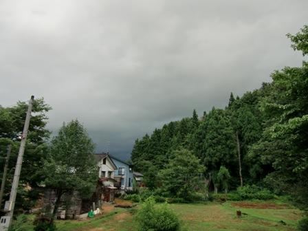 台風直撃中の_a0128408_1827136.jpg
